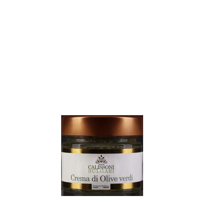 crema-di-olive